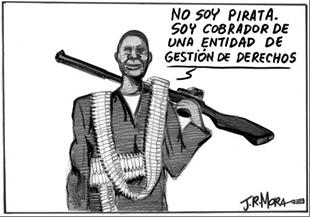 piratas Somália