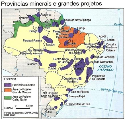 by Pedro Jacobi, A Brazilian Geologist and entrepreneur. CEO of O2Iron, Jacobi Mineração and Octa Mineração. Director of Majestic Diamonds & Metals, Golden Tapajos, Boa Vista Gold, BR Ferro SA, Octa Ferro SA, Director of Braziron.